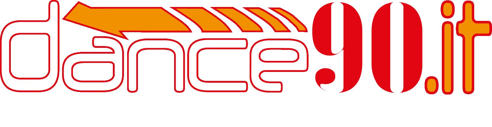 DANCE ANNI 90